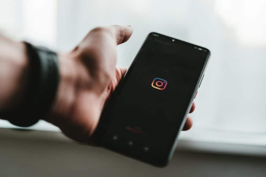 Cómo descargar y respaldar todas las fotos de tu cuenta Instagram