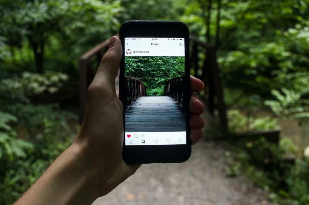 Cómo conseguir la verificación de Instagram: el paso a paso
