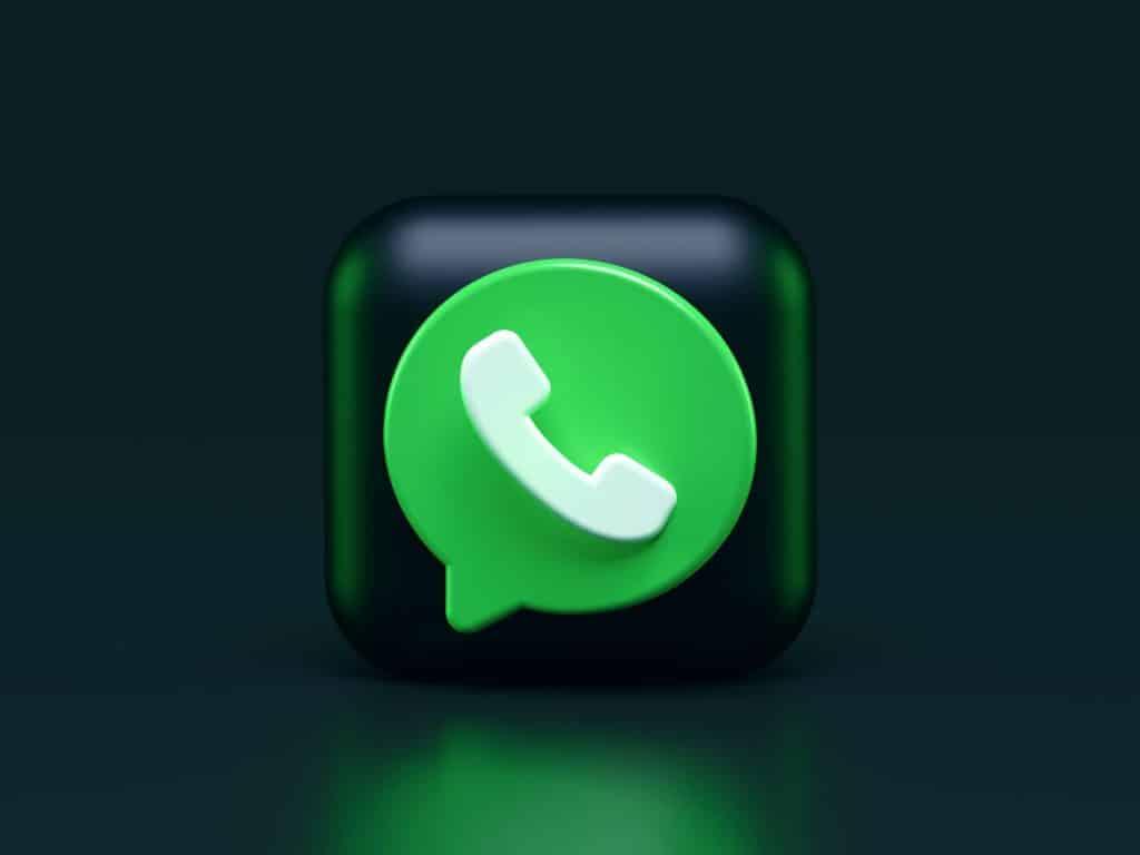 Cómo cambiar el icono y la imagen de un grupo de WhatsApp