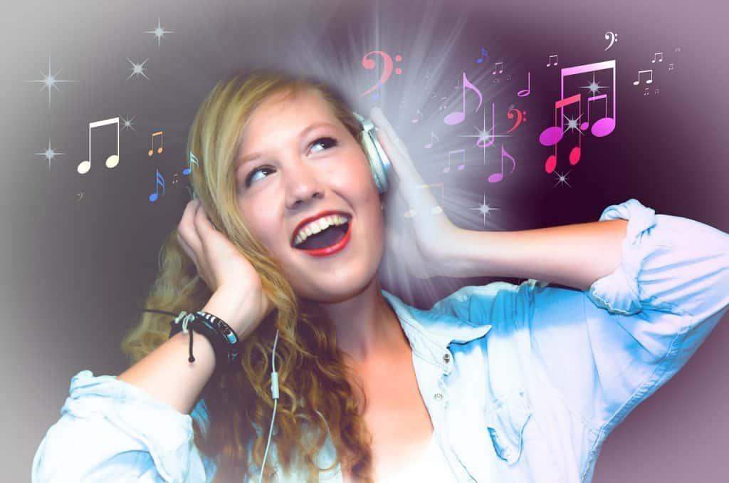 Las 5 mejores apps de Auto-Tune para Android