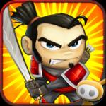 imagen-samurai-vs-zombies-defense-0thumb