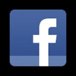Las ganancias de Facebook se disparan gracias a la app para dispositivos móviles