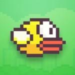 Flappy Bird, más que juego un fenómeno difícil de explicar