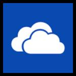 SkyDrive se transforma en OneDrive y actualiza su aplicación para Android
