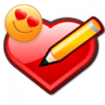 imagen mensaje de san valentin