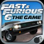 5 juegos para fanáticos de las carreras de coches