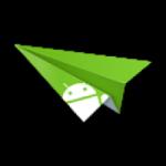 AirDroid se actualiza