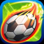 imagen head soccer