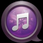 3 excelentes aplicaciones para descargar música en MP3