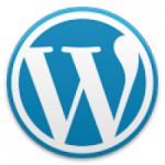 WordPress para Android
