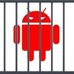 """El """"virus de la policía"""" que extorsiona a los usuarios ha llegado a Android"""