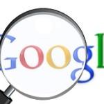 Las aplicaciones que Google ha comprado a través de los años