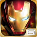 Los mejores juegos de acción para Android