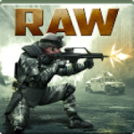 ¿Cuáles son los mejores juegos de guerra para Android?