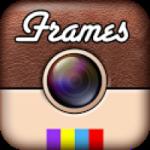 Las mejores aplicaciones para complementar Instagram