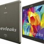 Foto de Samsung Galaxy Tab S 8.4 y 10.5, llega la renovación