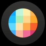 Slingshot, la app de Facebook que sale a competir con Snapchat