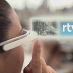 TVE Glass, la primera app para ver TV en Google Glass