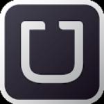 Foto de Uber, la app valuada en 17.000 millones de dólares