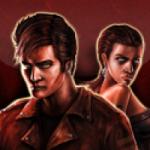 Los mejores juegos de vampiros para Android