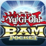 Yu-Gi-Oh! BAM disponible ya para dispositivos Android