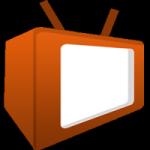 Series Pepito (Series Online)