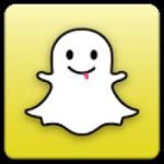 Foto de Snapchat es ahora más popular que Twitter entre los jóvenes estadounidenses