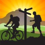 Las mejores aplicaciones de GPS para practicar deportes al aire libre