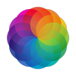 imagen de El editor de fotos más vendido de la App Store ahora disponible para Android