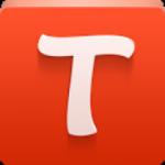 Tango Android: la gran olvidada dentro de las aplicaciones de videollamadas