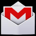 Foto de Gmail 5.0 para Android ya disponible: soporte para otras cuentas de correo e interfaz Material Design