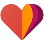 Google Fit, la app de deporte y salud llega a Android