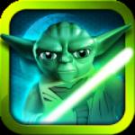 Juegos para fanáticos de Star Wars para Android
