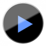 Los 5 mejores reproductores de vídeo Andorid