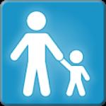 Las mejores aplicaciones de control parental en dispositivos Android