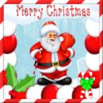 Las mejores apps para enviar felicitaciones de Navidad