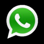 ¡Al fin tenemos la versión de WhatsApp para PC!