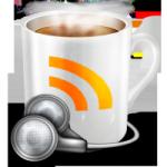 Las mejores aplicaciones para escuchar Podcast en tu Android
