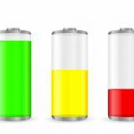 ¿Sabes qué es lo que más batería gasta en tu dispositivo Android?