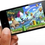 Nintendo llega a los dispositivos Android -