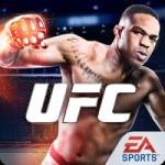 EA Sports UFC lanzado para Android ¡Recomendado!