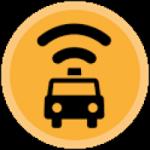 foto de Las mejores aplicaciones Android de transporte