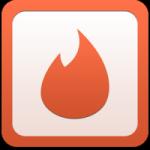 imagen de Aplicaciones para ligar y conocer gente más descargadas Android