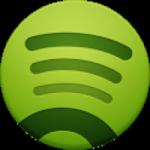 Apple Music, Spotify… y ahora también Line lanza su servicio de streaming de música