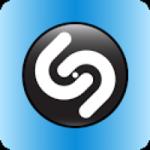 Apps para llevar a un festival de música este verano