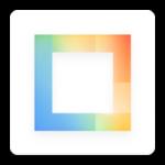imagen de Las 5 mejores apps del mes de junio