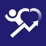 Día Internacional de la Caridad: Mejores apps de caridad para incorporar a tu rutina diaria