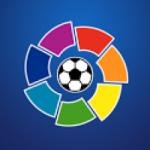 Las mejores apps para saber los resultados de la liga BBVA
