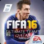 Mejores juegos Android de septiembre: FIFA 16, Dungeon Hunter 5, UNKILLED