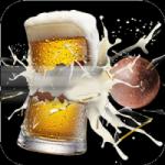 Oktoberfest 2015: Apps que todo amante de la cerveza debe tener